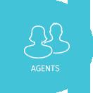 Entra in contatto con il tuo Personal Agent