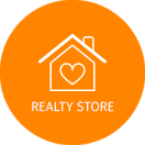 Visita i nostri realty store