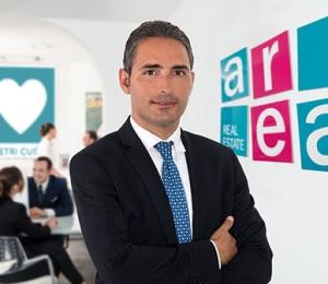 Fabio Diomeda