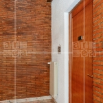 Realty Store San Paolo