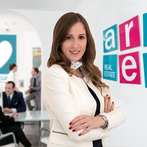 Alice Mazzei