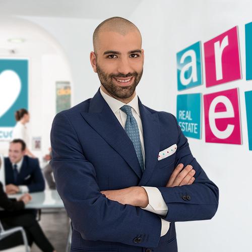 Alberto Morelli