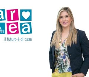 Mariagrazia Santorelli