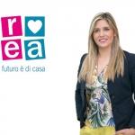Emma Cavallo