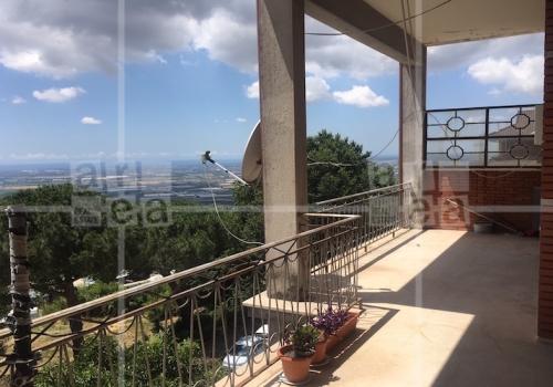 Via Villa Petrara 164