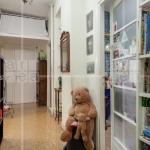 Realty Store Prati
