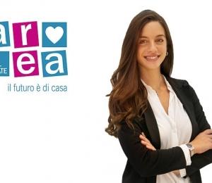 Laura Princiotta
