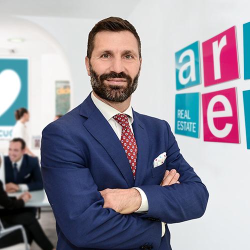 Alessandro Giorgi
