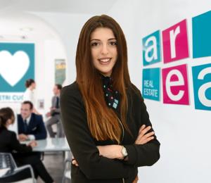 Anna Marcantoni