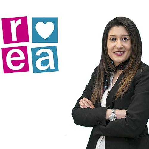 Sara Miglietta
