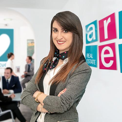 Marianna Liso