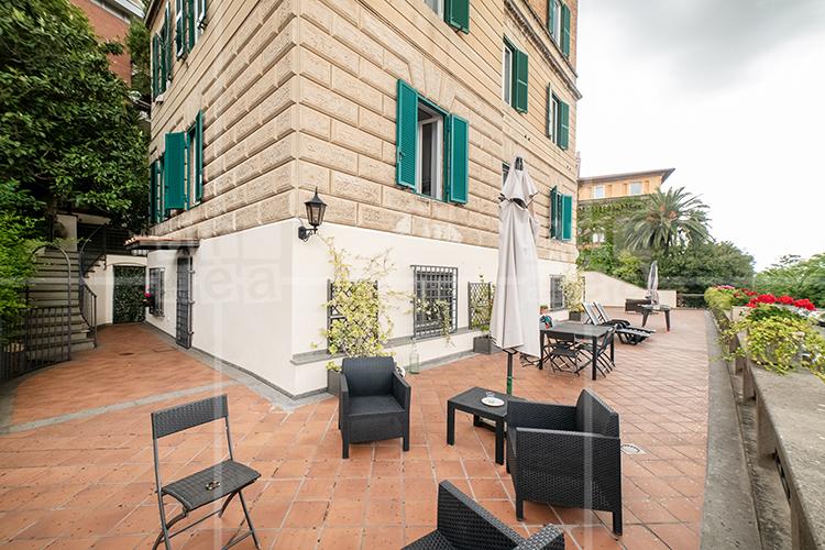 Realty Store Trastevere
