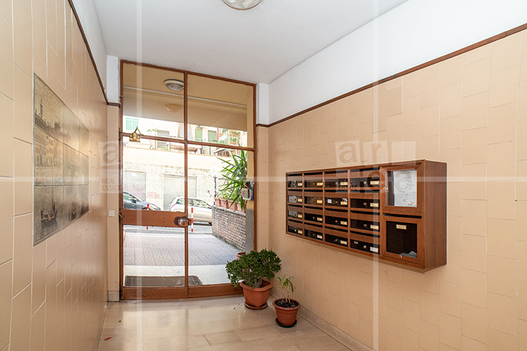 Realty Store Appio
