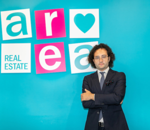 Mario Falcetta