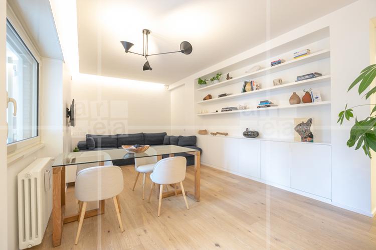 Realty Store Aurelio