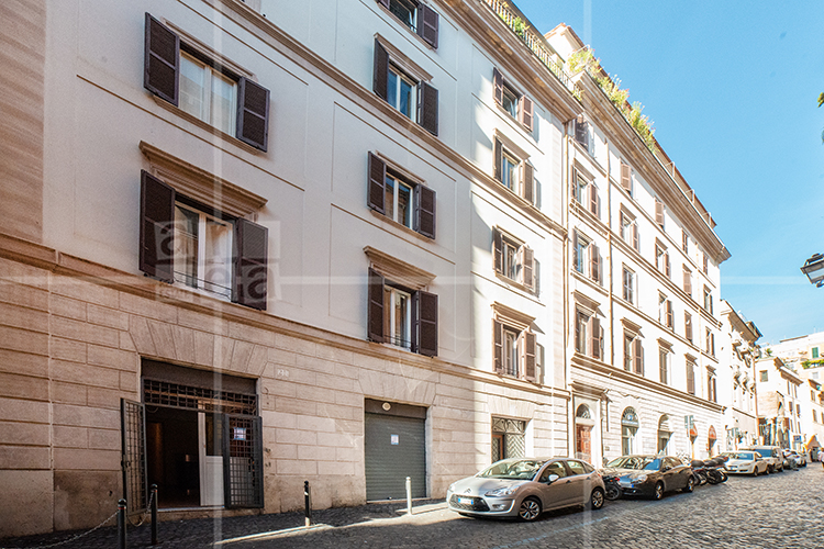 Realty Store Trieste