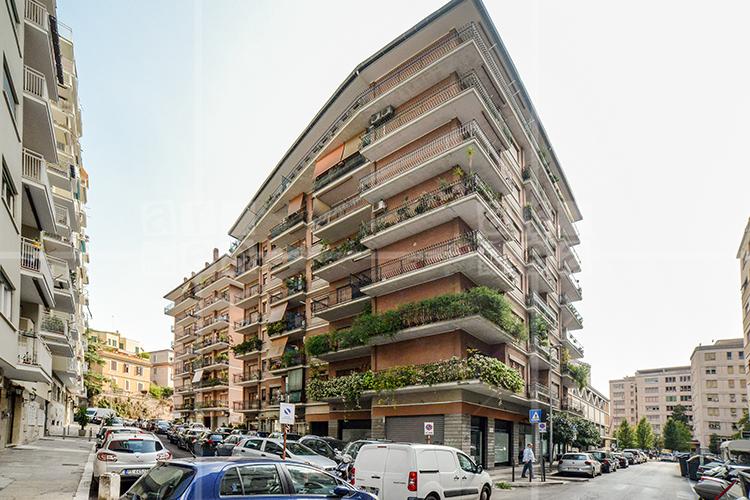 Realty Store Trieste