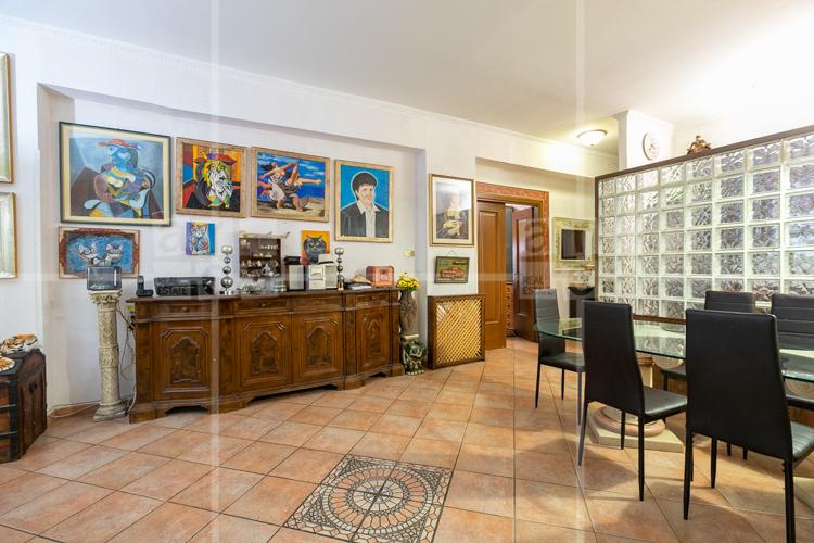 Realty Store Monteverde