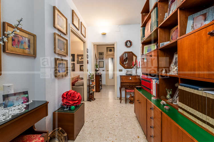 Realty Store Marconi