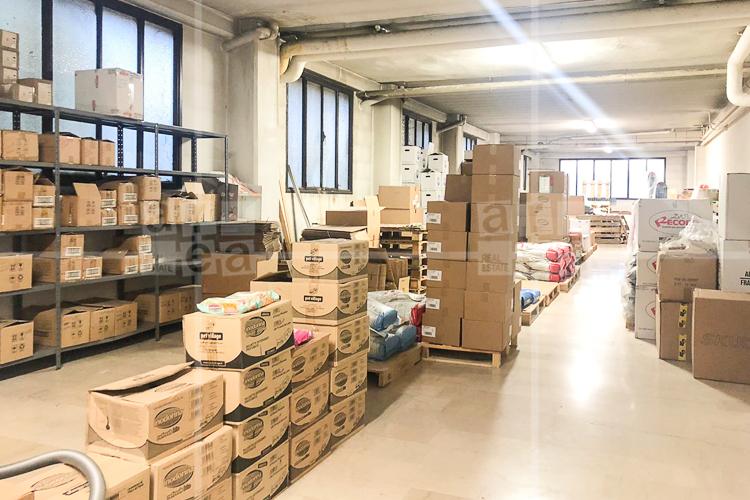 Realty Store Montesacro