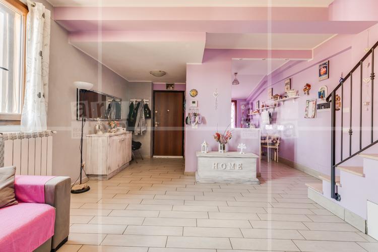 Realty Store Garbatella