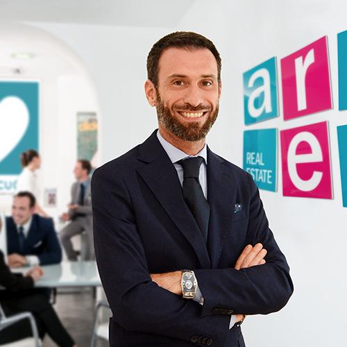 Alessandro Anania