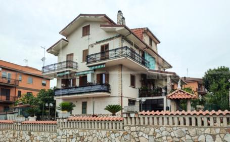 Via Villalago 52